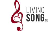 Living Song CIC